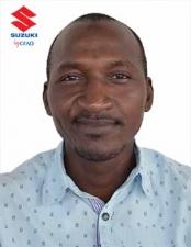 Ahmed Angohiba